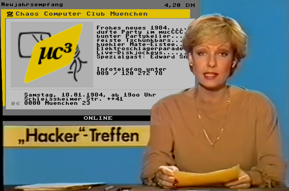 blog:announce:neujahresempfang1984.png