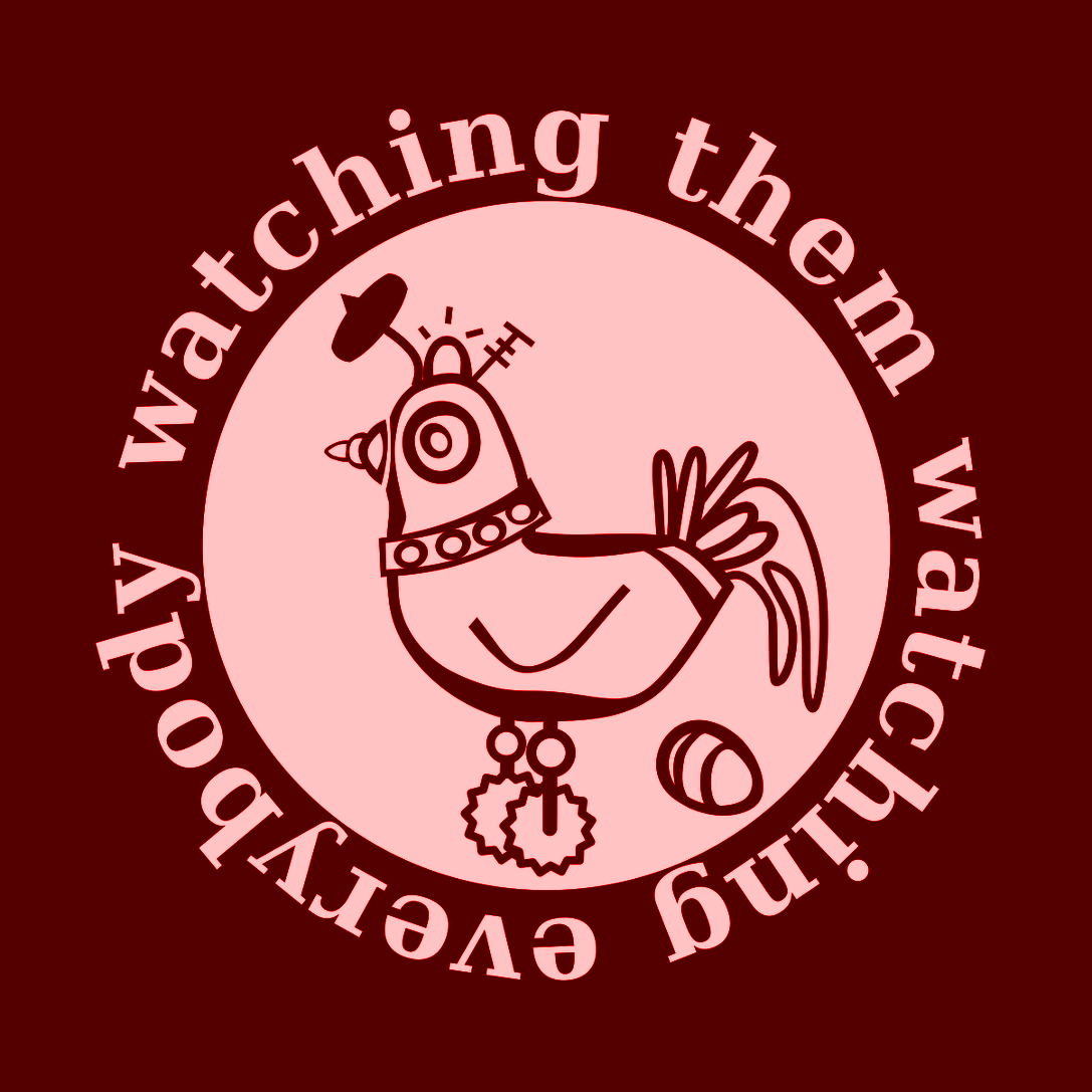 propaganda:sticker:watching.png