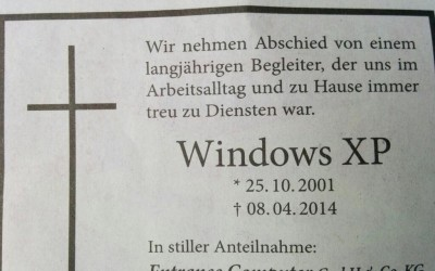 radio:windows-todesanzeige-400x250.jpg