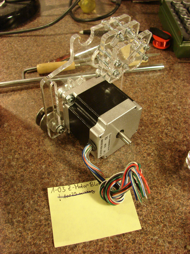reprap:carthesian_bot:011.jpg