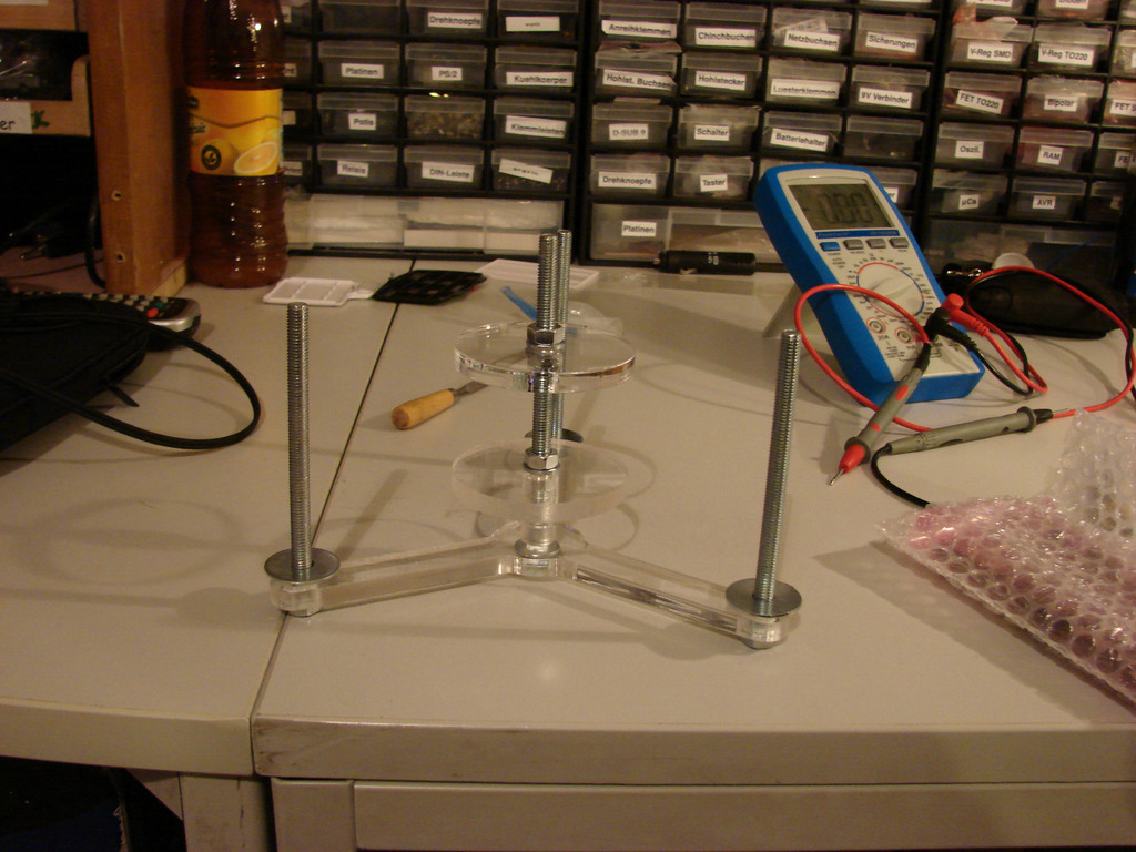 reprap:carthesian_bot:034.jpg