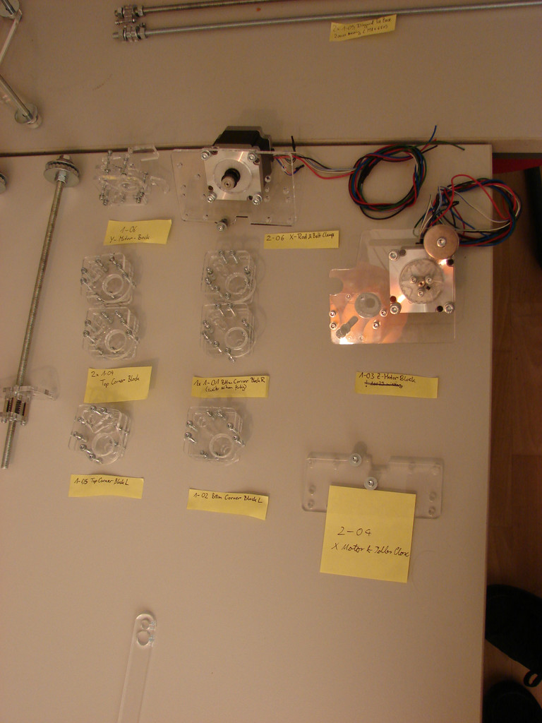 reprap:carthesian_bot:048.jpg
