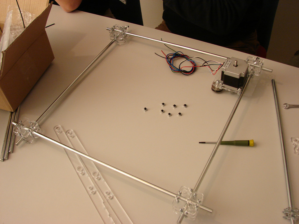 reprap:carthesian_bot:055.jpg