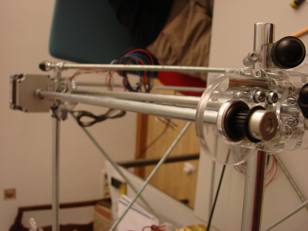 reprap:carthesian_bot:068.jpg
