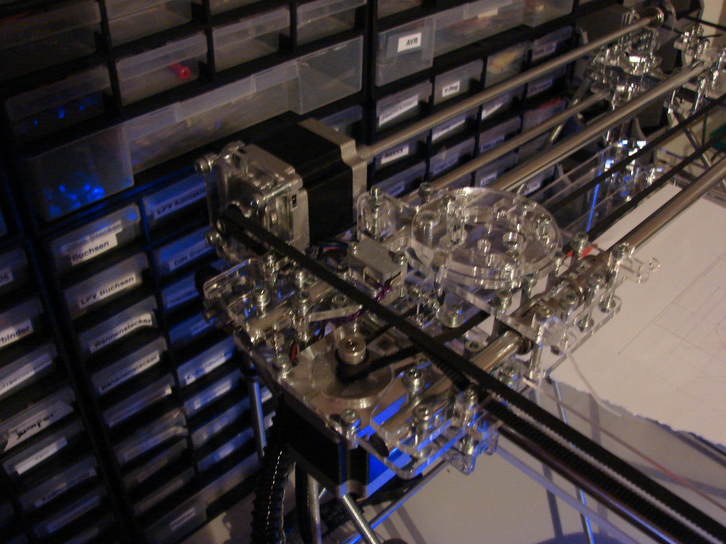 reprap:carthesian_bot:080.jpg