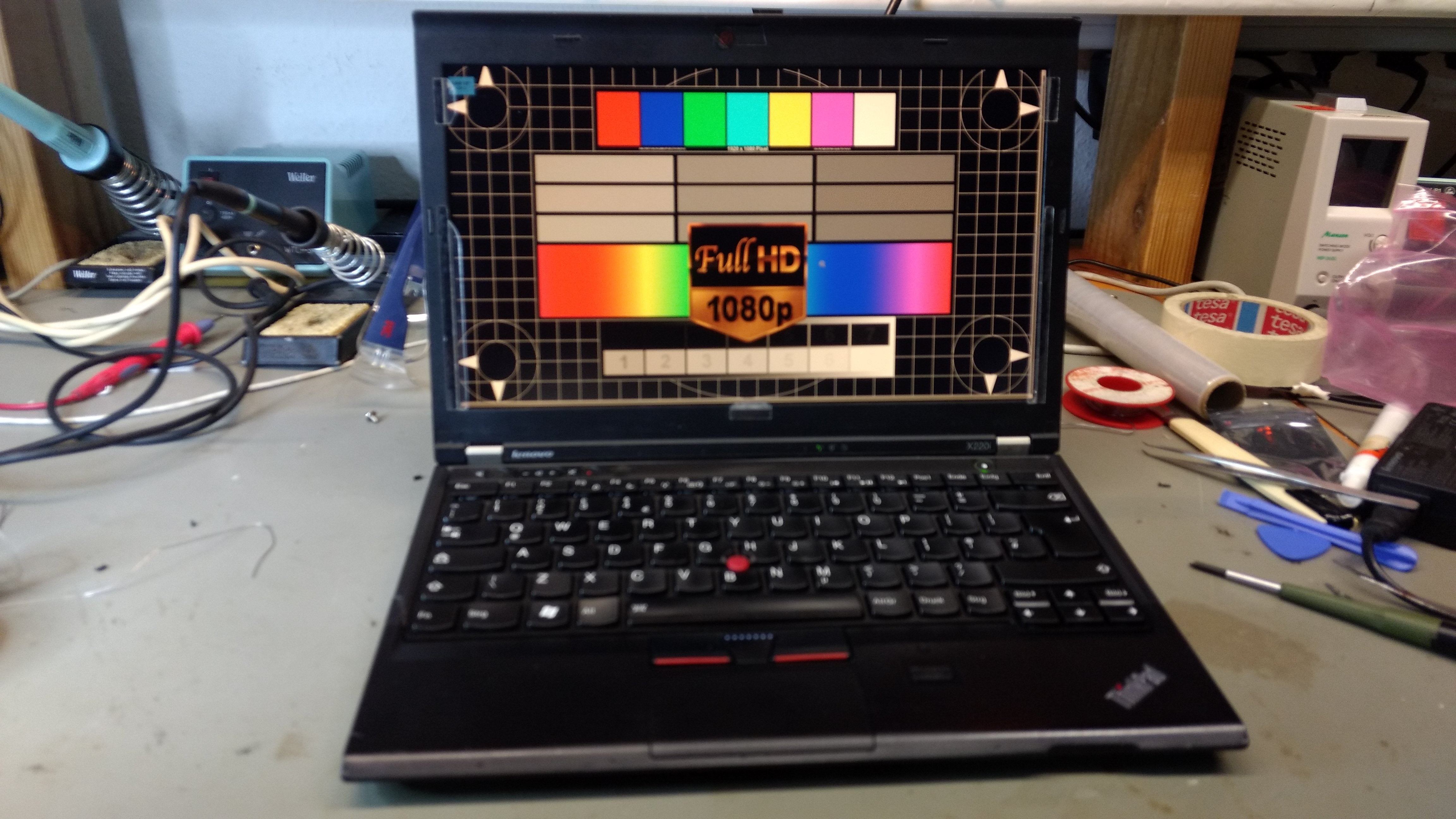 x230modding:15_finished-mod.jpg